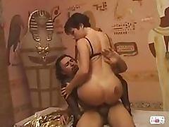 free Bitch porn