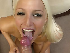 Beautiful blonde Macy Cartel hardcore porn porn tube video