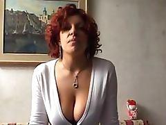 Anal Fisting, Amateur, Anal, BDSM, Big Tits, European