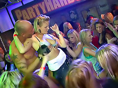 Party scene is hardcore bliss tube porn video