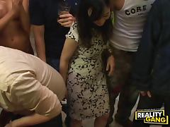 Blowjob, Babe, Banging, Blowjob, Drunk, Fingering