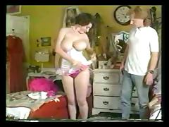 Big British Plumpers 1989 tube porn video