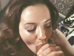 john holmes porno english porn movies