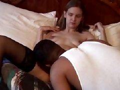 Pregnant amateur cuckold porn tube video