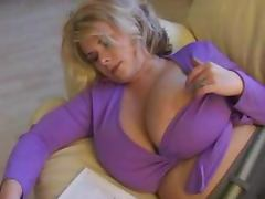 Free Chubby Porn Tube Videos