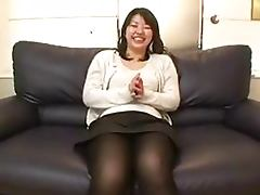 Mother, Asian, Cougar, Dildo, Japanese, Oriental