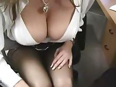 Adorable, Adorable, Big Cock, Big Tits, Bitch, Blowjob