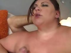 Big Cock, Big Cock, Big Tits, Chunky, Curvy, Fat