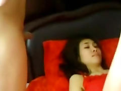 Chinese cute girl having sex in a hotel group teen scandal us