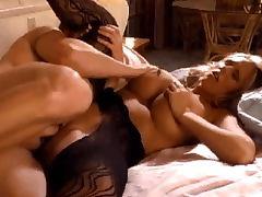 Muttermilch und Sex