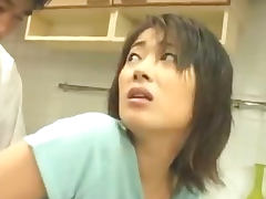 Amazing Japanese MILFS in hardcore