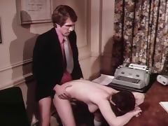 vintage fun 6 movie tube porn video