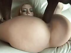 german pussy and black cock