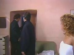 Lust Italian Style 1987