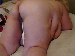 riding closeups having fun tube porn video