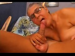Mommy, 18 19 Teens, Aged, Cougar, Granny, Mature