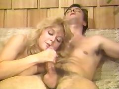 Sinful Sisters 1986 tube porn video