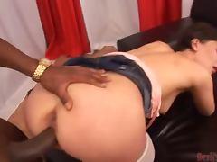 free Big Cock porn tube