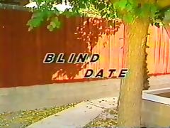 Blind Date 1989 tube porn video