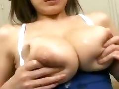 Fucking japan girl expose 51 28 clip3