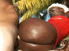 Big Ass, BBW, Big Ass, Black, Blowjob, Chubby