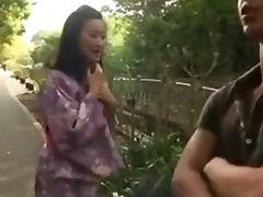 Phimsexmotminh com Xem phim sex online tai www phimsexmotminh com