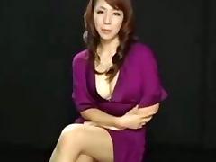 www clipsexlauxanh com Phim sex nhat ban online Misa Yuuki