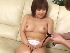 japan fuck girls japan fuck girls japan fuck girls www jav tv com
