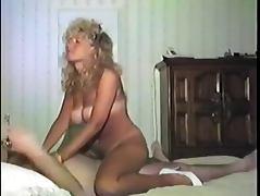 Andrea Vintage