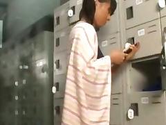 JAV TV COM Asia Fucking Japan Fucking Japan Teen
