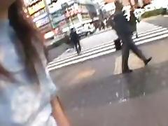 Tokyo, Amateur, Asian, Bizarre, Cum, Extreme