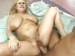 hairy girl 75