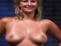 The Playboy compilation of scenes from the classic ones