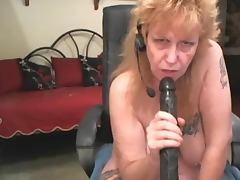 Fun with White Cam Girls 2 N word tube porn video