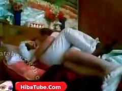 Arabs videos. Arabs do love sex and you can make sure of that in here - Enjoy