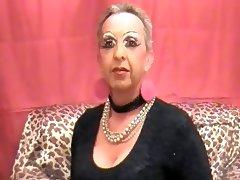 sissy steven smoke slut tube porn video