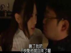 japanese public 01