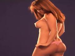 Bikini, Ass, Big Tits, Bikini, Boobs, Bra