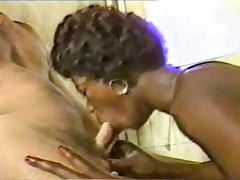 Madiegda Sodomanie Anal tube porn video