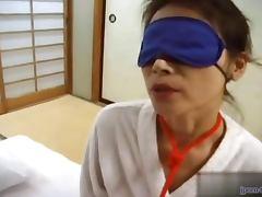 Msae K tube porn video
