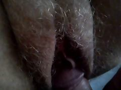 Close up with ex gf tube porn video