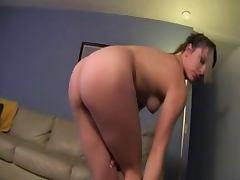 Sister, Masturbation, Workout, Sister