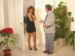 Im Haus der Unzucht tube porn video