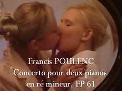 free Piano porn tube