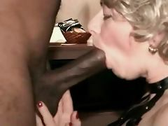 Milf Takes A Facial Then An Anal And Pussy Cream Pie tube porn video
