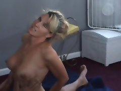 Old, Amateur, Cuckold, Hooker, Housewife, Husband