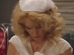 Lili Marlene No Man's Land 1986