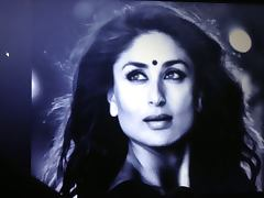 Classic cum tribute to Kareena Kapoor