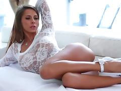 Madison ivy amazing babe