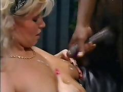 Cjilla March Yves Baillat and Sean Michaels tube porn video
